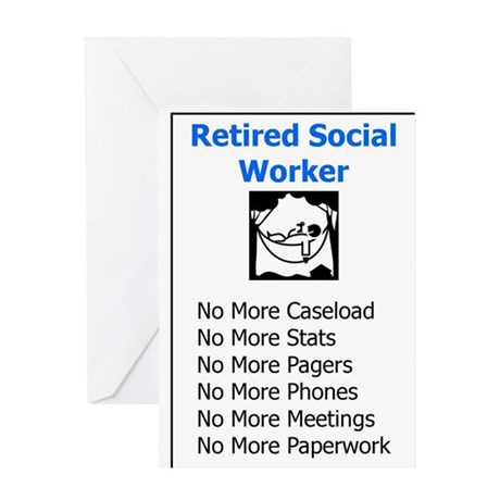 Accountant Jokes Nerd Stuff furthermore Retired Social Worker greeting Cards also Team Player further Ucapan Selamat Ulang Tahun Untuk Adik together with Office birthday clipart. on happy birthday co worker