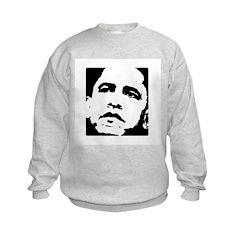 Obama 2008 Sweatshirt