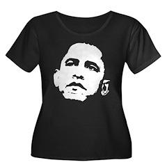 Obama 2008 T