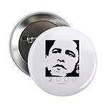 Obama 2008: 2 0 0 8 2.25