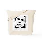 Obama 2008: 2 0 0 8 Tote Bag