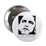 Obama 2008: Change 2.25