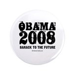 Obama 2008: Barack to the future 3.5