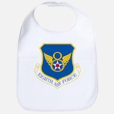 Eighth Air Force Bib