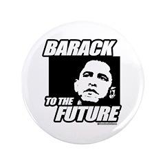 Barack to the future 3.5