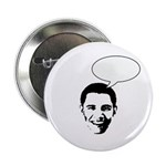 Obama (write in message) 2.25