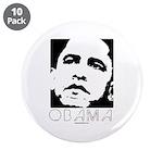Barack Obama 3.5