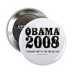 Barack Obama 2.25