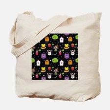 Cool Cheshire Tote Bag