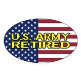 Usarmy 10 Pack