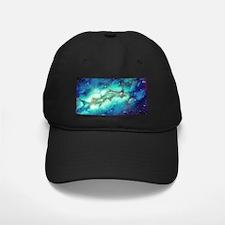 Unique Pretty nerdy Baseball Hat