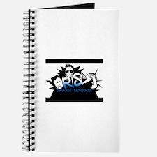 RIS Journal