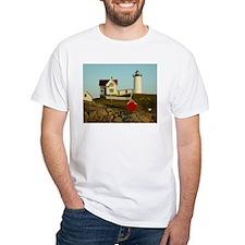 Nubble Light Shirt