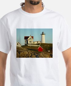 Nubble Light Shirt