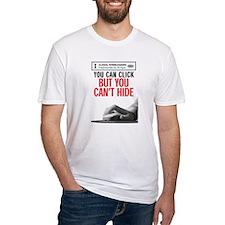 Got rips? Don't think so... (MPAA) Shirt
