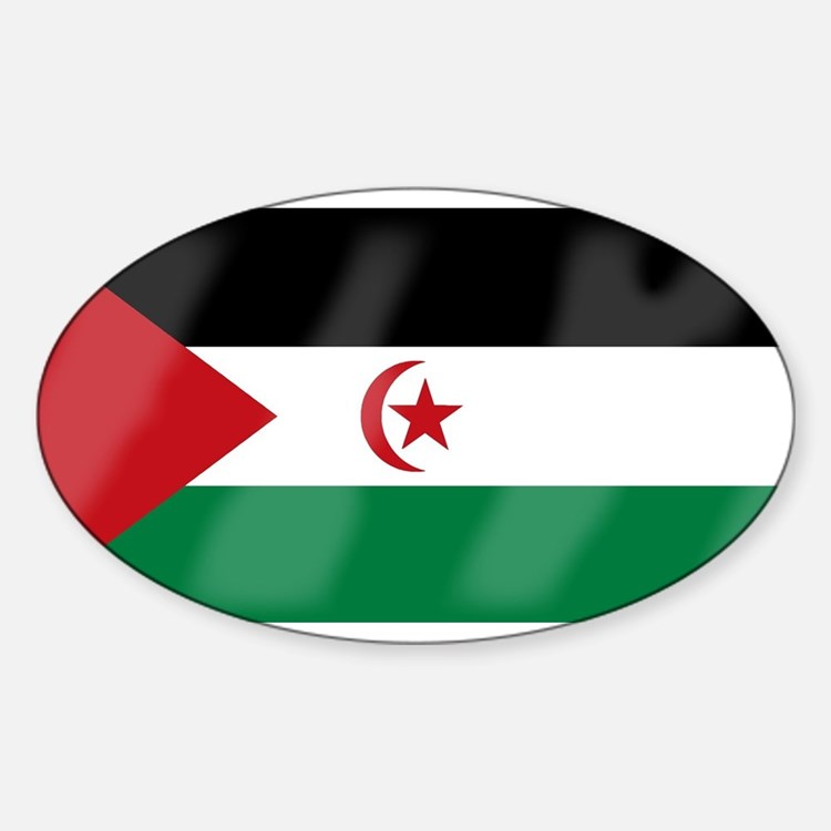 Car stickers kenya - Western Sahara Car Accessories Auto Stickers License