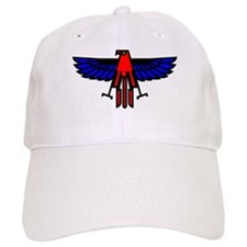 Indian Eagle Totem Baseball Cap