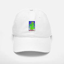 El Nopal Cap