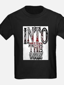 woods1.jpg T-Shirt