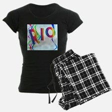 Rio Pajamas