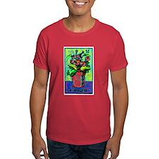 La Maceta T-Shirt