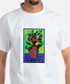 La Maceta Shirt