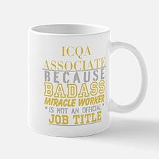 Personalize Work Mugs