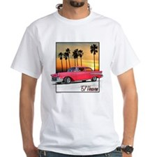 '57 Heaven Shirt