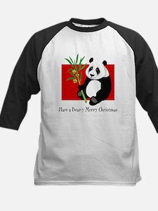Bear-y Merry Christmas Tee