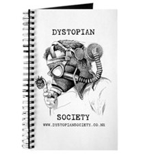 Dystopian Society Journal
