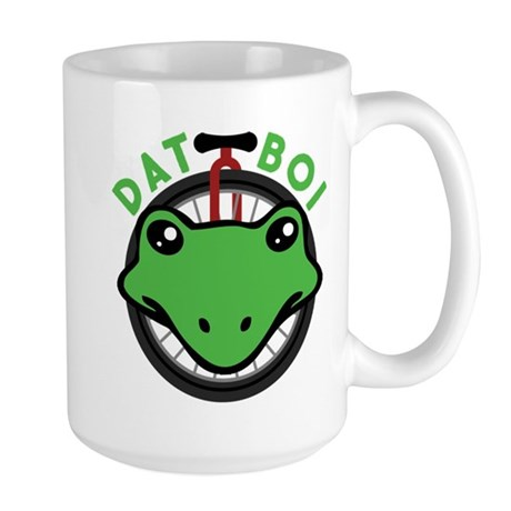 dat_boi_frog_retro_mugs?side=Back&width=225&height=225&Filters=%5B%7B%22name%22%3A%22background%22%2C%22value%22%3A%22F2F2F2%22%2C%22sequence%22%3A2%7D%5D meme coffee mugs meme travel mugs cafepress,Meme Coffee Mugs