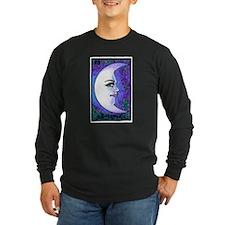 La Luna T