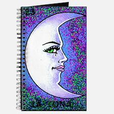 La Luna Journal