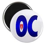 I Love OC 2.25