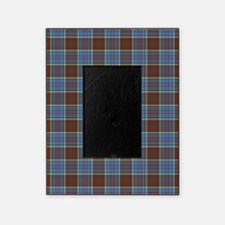 Anderson Tartan Picture Frame