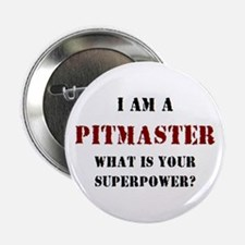 "pitmaster 2.25"" Button"