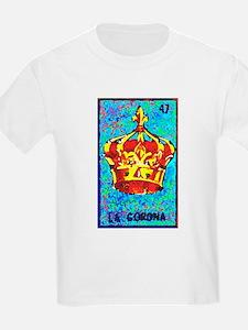 La Corona T-Shirt