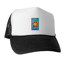 La Corona Trucker Hat