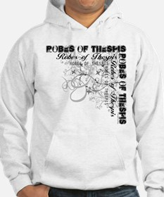 Thespis Hoodie
