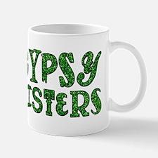 GYPSY SISTERS Mugs
