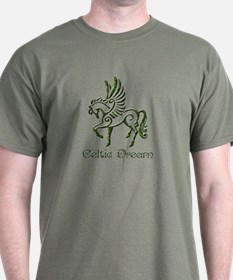 Celtic Dream T-Shirt