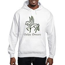Celtic Dream Hoodie