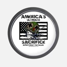 America's Ultimate Sacrifice Never Forget The Fall