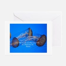 Larry_June Greeting Cards