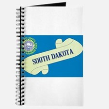 South Dakota Scroll Journal