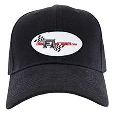 Unique Formula one Baseball Hat