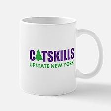 CATSKILLS - UPSTATE NEW YORK Mug