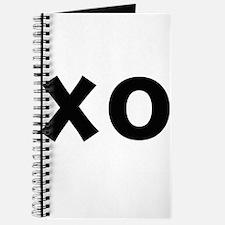 XO Journal