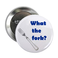 WHAT THE FORK? 2.25