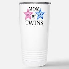 Cool New mom Thermos Mug